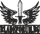 Bladeforum.bg - форум за ножове